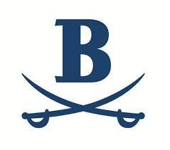 Berkeley Prep High School - Boys Varsity Basketball