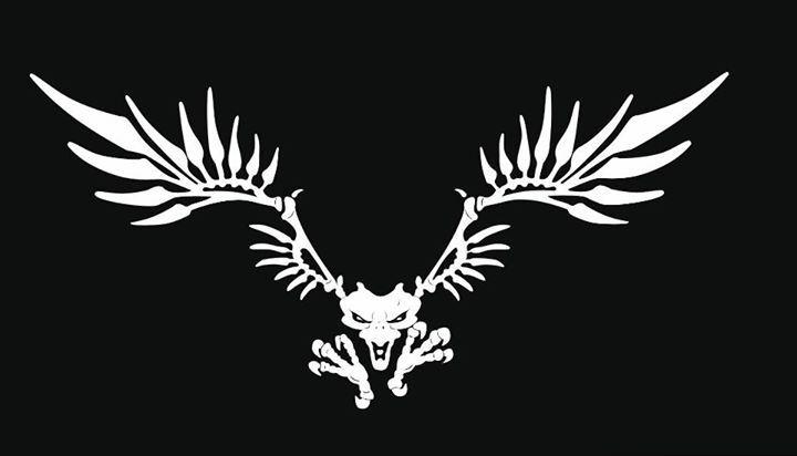 Hawks Athletic Club - Hawks
