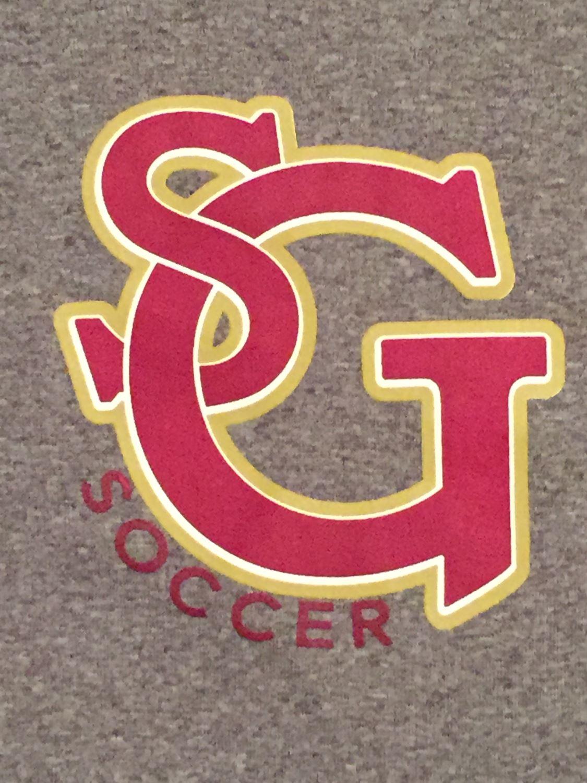 St. George's High School - Boys' Varsity Soccer
