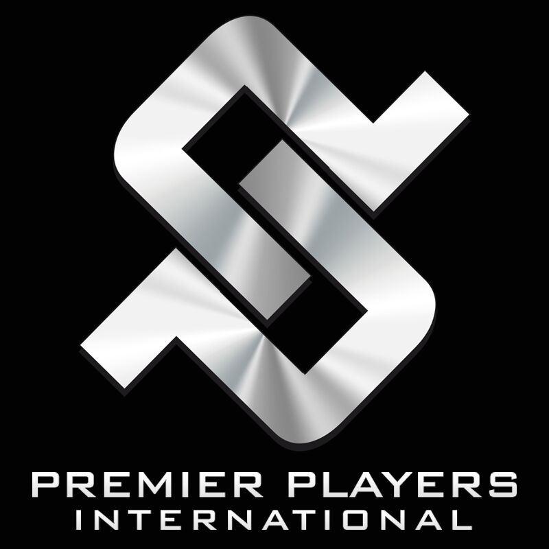 Premier Players International  - Premier Players International
