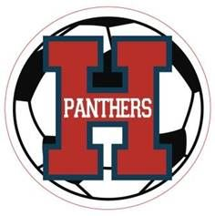 Huntsville High School - Boys' Varsity Soccer