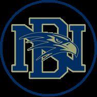 Del Norte High School - Girls' Varsity Lacrosse