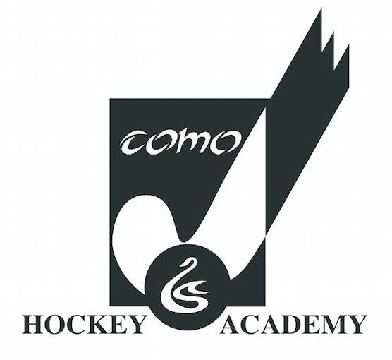 Como Secondary College - Hockey Academy