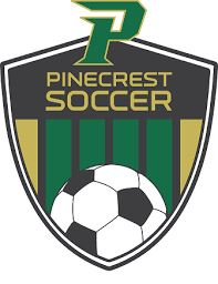 Pinecrest High School - Mens' Varsity Soccer