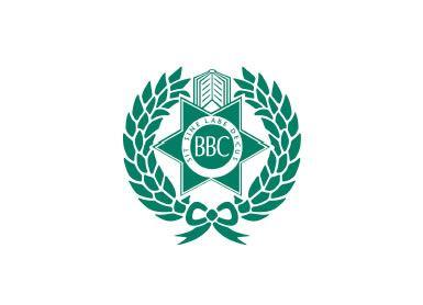 Brisbane Boys College - BBC 1st XV