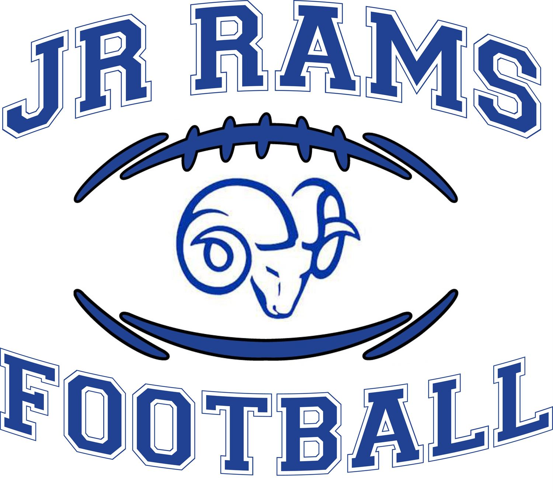 Ladue Jr Rams Football Club - Ladue JR Rams 6