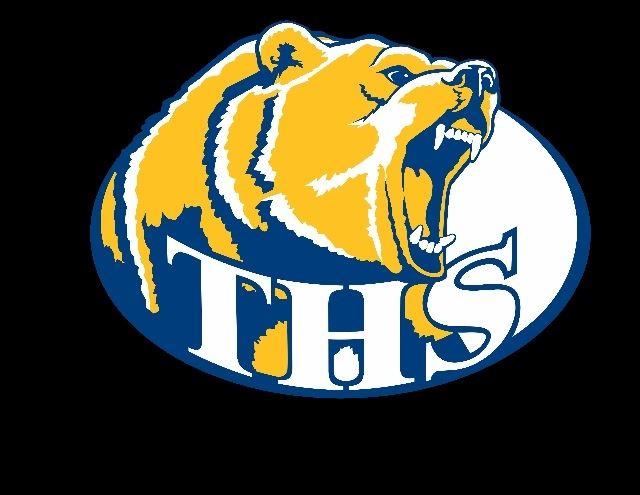 Tahoma High School - Boys' Varsity Soccer
