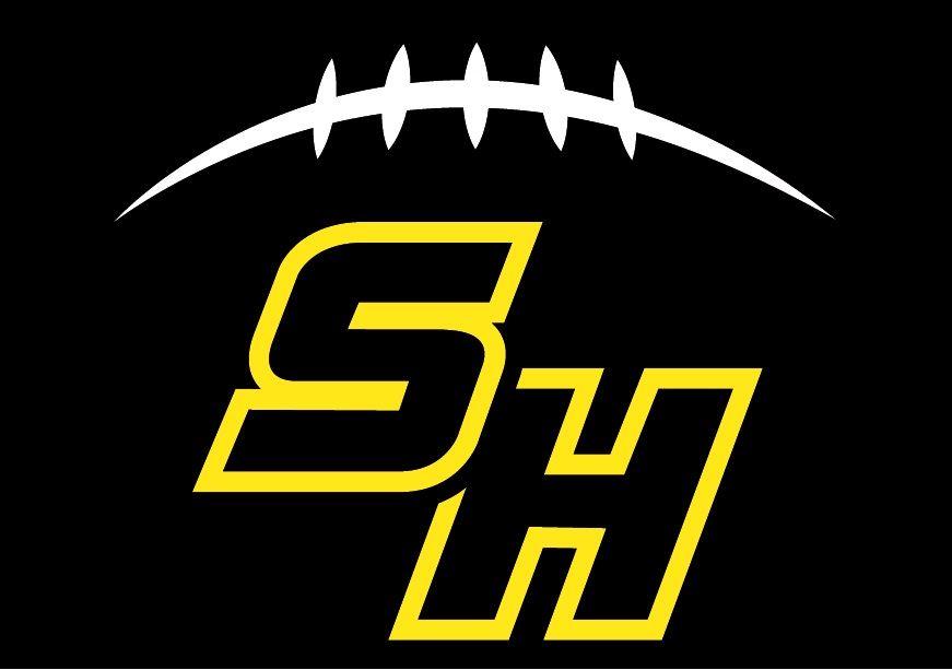 St. Helens High School - Varsity Football