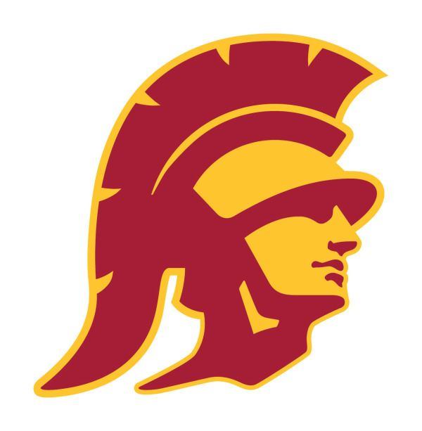 University of Southern California (USC) - USC Football Recruiting