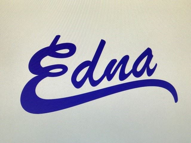Edna High School - Boys Varsity Football