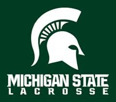 Michigan State University - Michigan State Mens Lacrosse