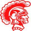 Cedar Catholic High School - Boys Varsity Football