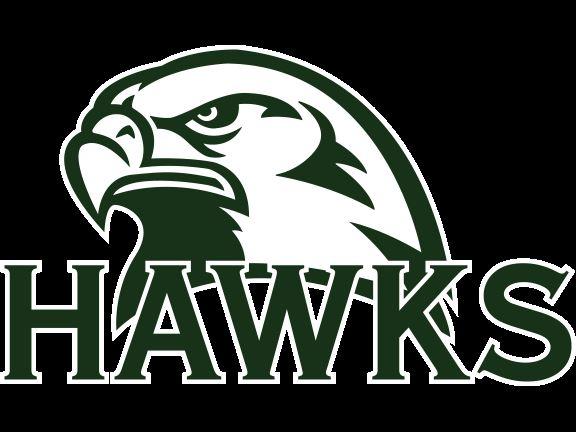 "SAN JOSE CITY COLLEGE - Men's Soccer ""The Hawks"""