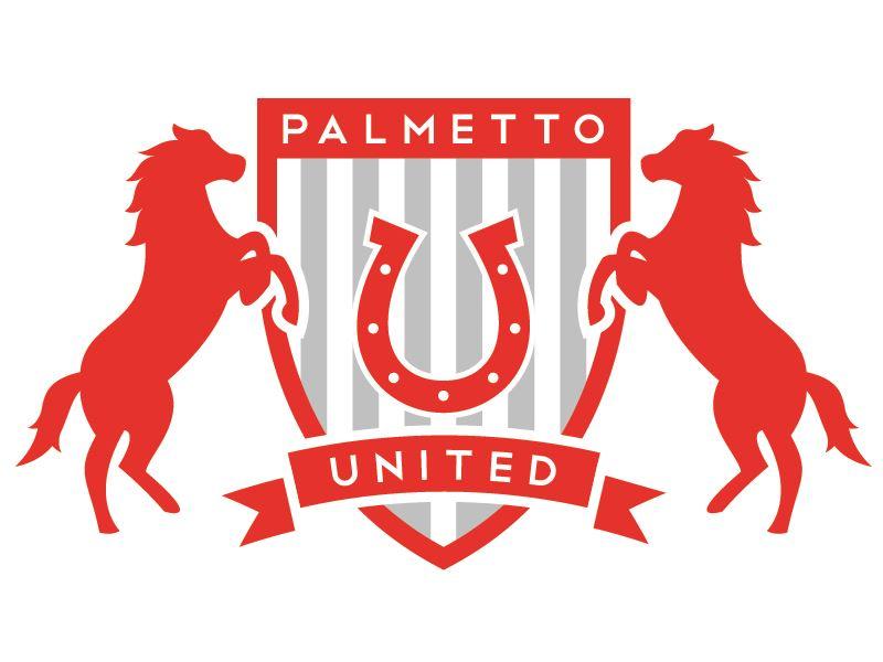 Palmetto High School - Boys' Varsity Soccer