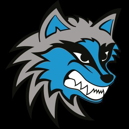 Tilburg Wolves - Tilburg Wolves Senior Tackle