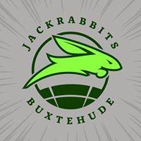 Post SV Buxtehude - Jackrabbits Buxtehude