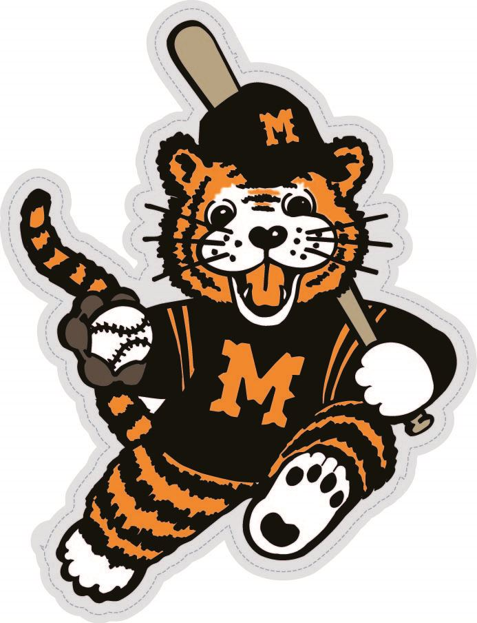 Massillon Washington High School - Boys' Varsity Baseball