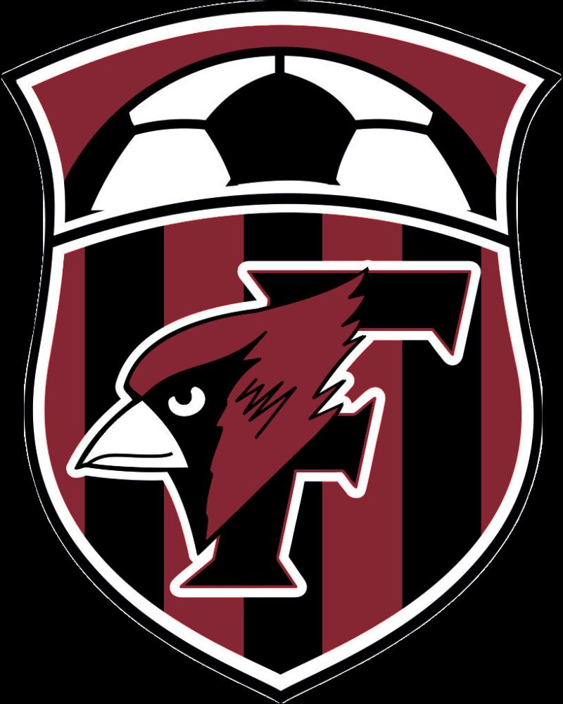 Fond du Lac High School - Boys' Varsity Soccer