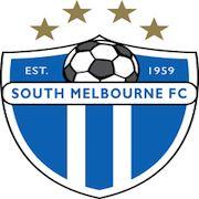 South Melbourne FC - U19 WNPL