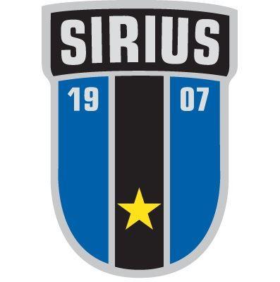 IK Sirius - U19