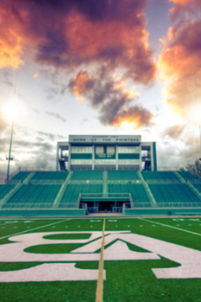 Van Buren High School - Boys Varsity Football