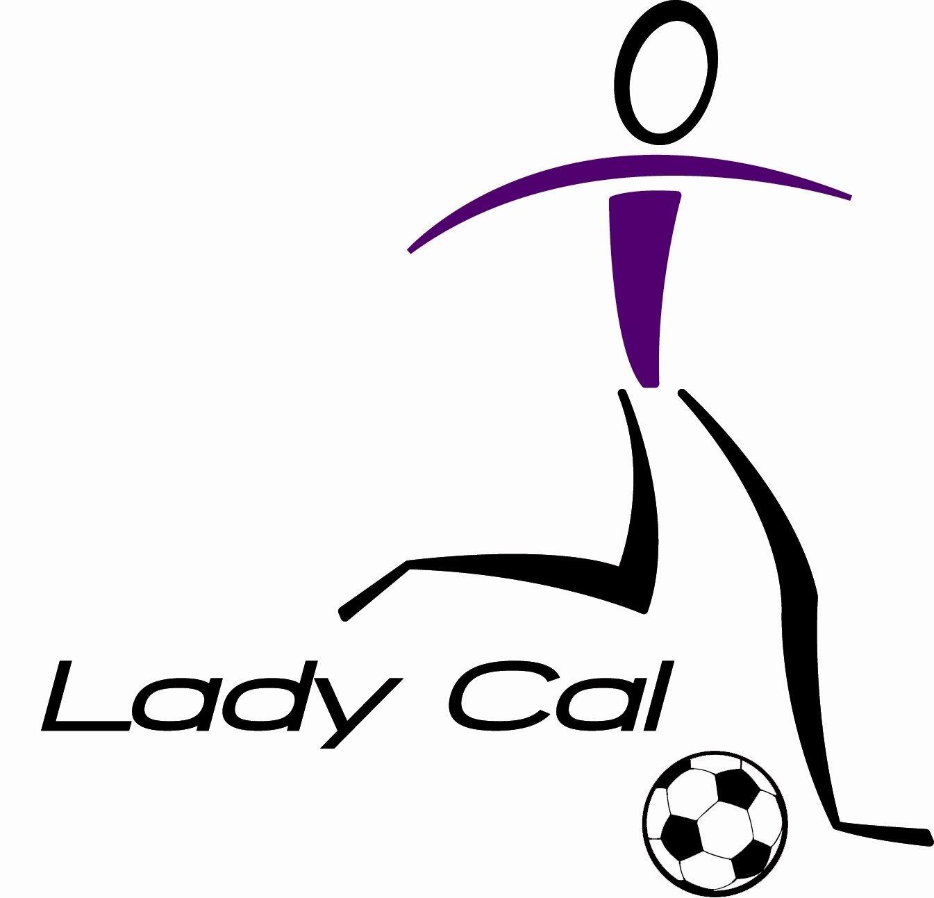 Caledonia High School - Girls' Varsity Soccer