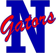 Northwood High School  - Gators
