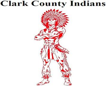Clark County High School - Boys Varsity Football