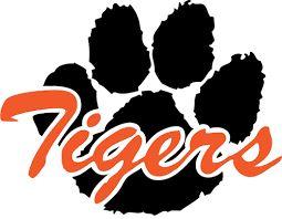 Lewis & Clark High School - LCHS Tigers Soccer