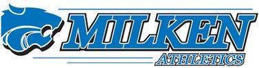 Milken Community High School - Boys Varsity Football