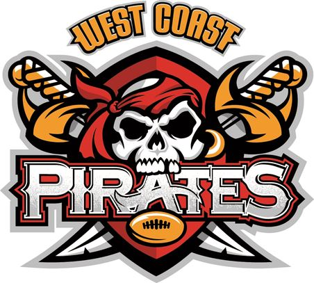 Perth Rugby League - West Coast Pirates