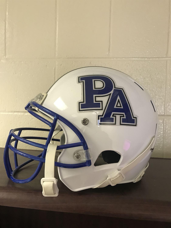 Port Allen High School - Boys Varsity Football