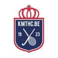 KMTHC - DH Mechelse D1