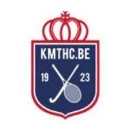 KMTHC - U14 G1
