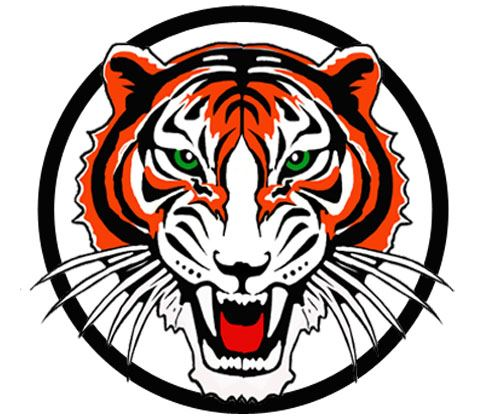 Red Oak High School - Girls Varsity Volleyball