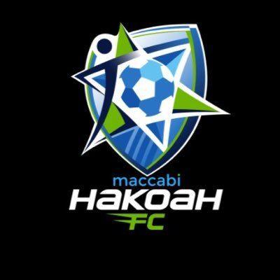 Hakoah FC - Hakoah FC - 1st Grade
