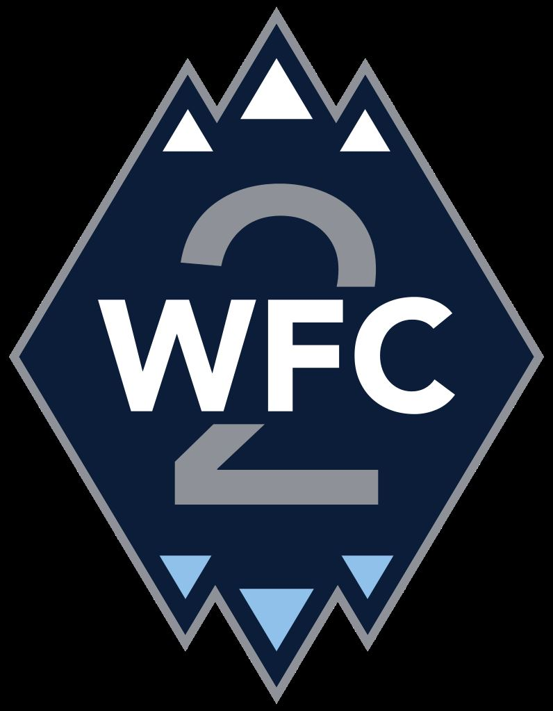 Vancouver Whitecaps - USL Vancouver Whitecaps