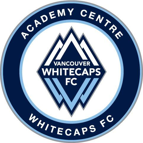 Vancouver Whitecaps - Vancouver Whitecaps U17