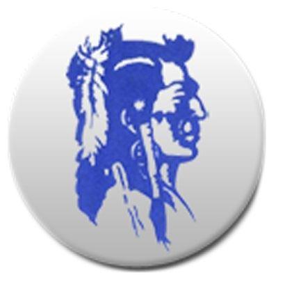 Fairview High School - Varsity Football