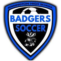 Bennington High School - Girls Soccer