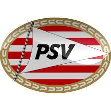 PSV Eindhoven - U19