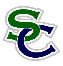 South County High School - Boys' JV Soccer