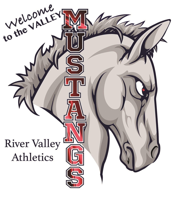 River Valley High School - Boys' Varsity Football