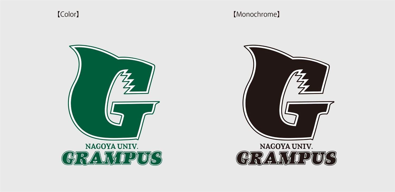 Nagoya University - GRAMPUS