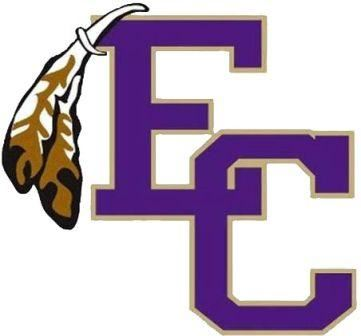 East Coweta High School - Boys' Varsity Soccer