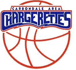 Carbondale Area High School - Girls Varsity Basketball