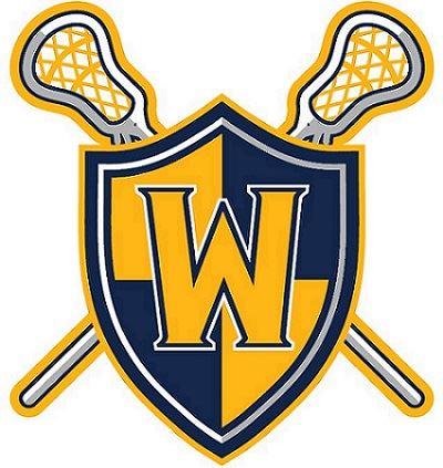 Wissahickon High School - Boys Lacrosse