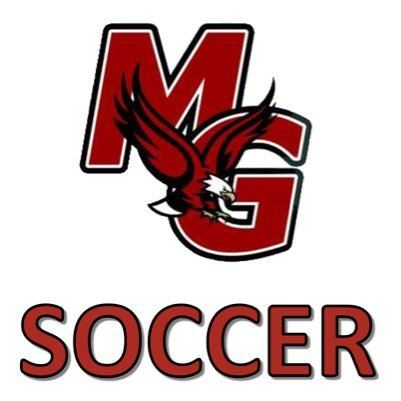 Godwin High School - Boys' Varsity Soccer