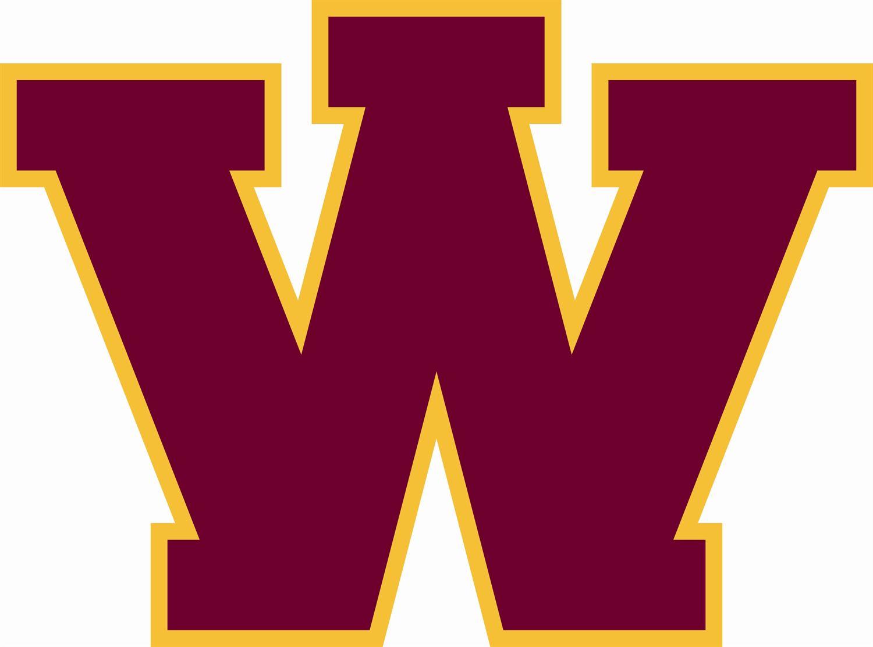 Wilson High School - Boys' Varsity Volleyball