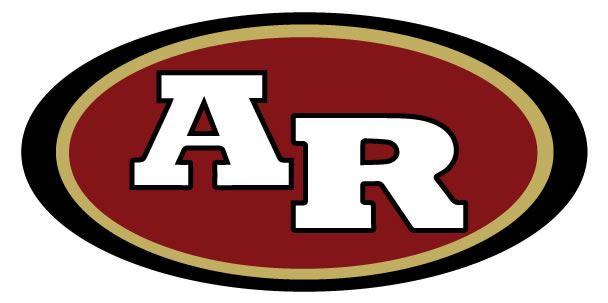Ashley Ridge High School - JV Football